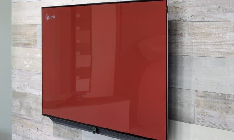 Comment choisir son écran tactile interactif ?