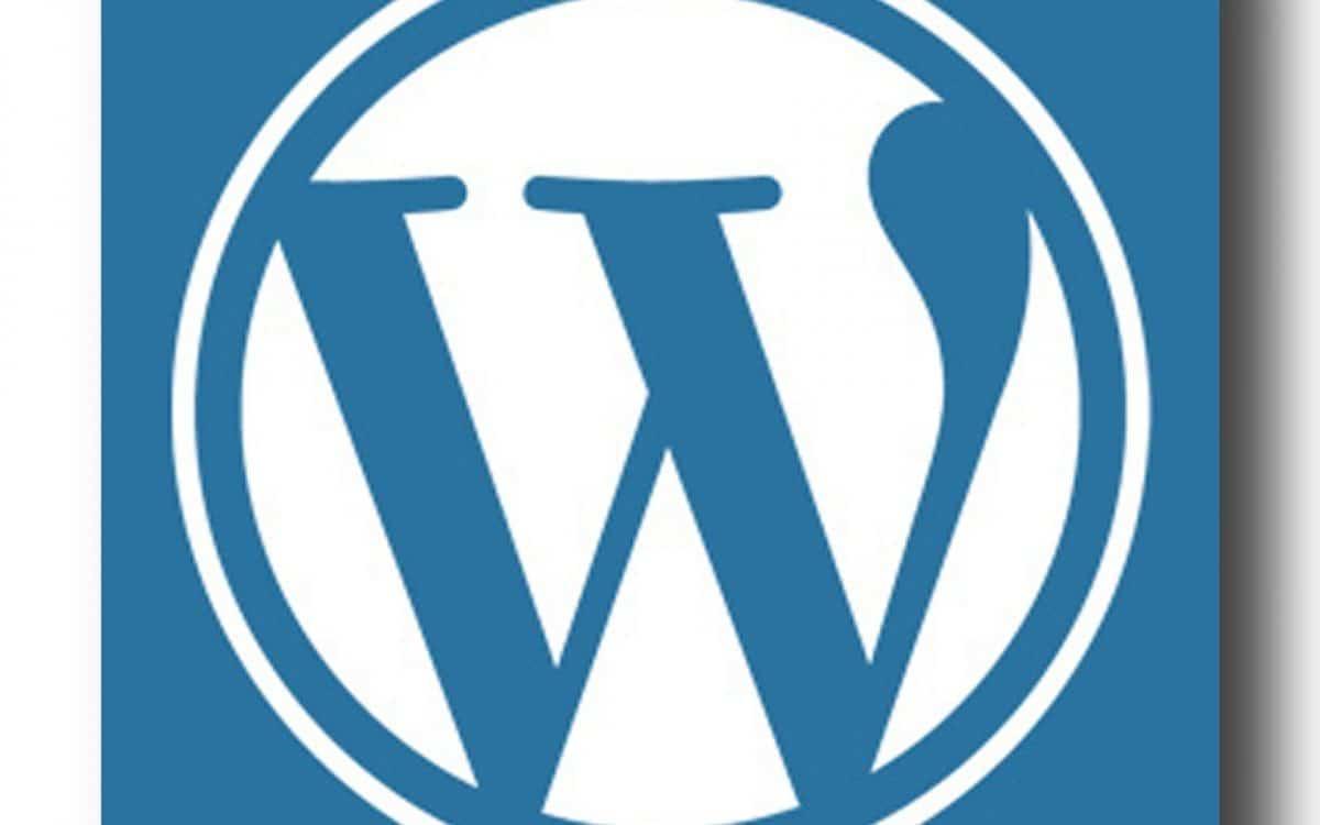 Quels sont les métiers du web qui ont la cote auprès des freelances WordPress ?