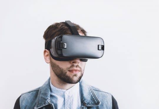 Réalité virtuelle : les avantages dans l'immobilier